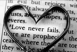 statusuri de dragoste noi