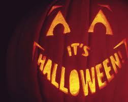 traditii halloween