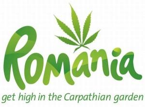 green romania