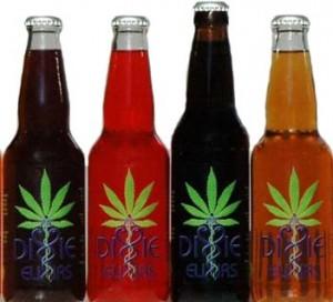 marijuana in suc