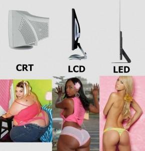 diferenta-dintre-femei