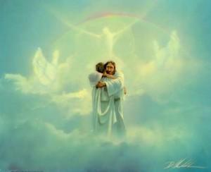 impreuna cu dumnezeu