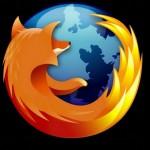 mozila cel mai bun browser