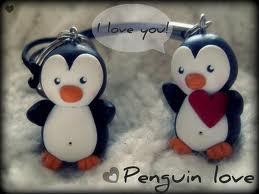 de ce te iubesc
