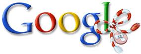 martisor google