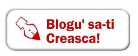 pentru bloguri