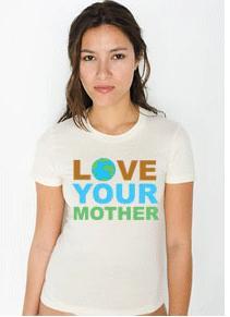 mami te iubesc