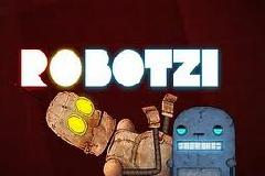 robotzii toate episoadele video download