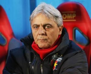 Cartu pleaca de la Steaua
