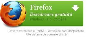 mozilla firefox descarcare gratuita