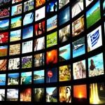 reclame interzise tv