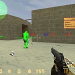 coduri counter strike