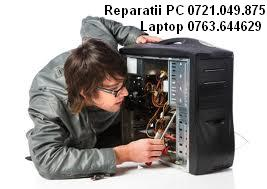 reparatii-calculatoare-laptop
