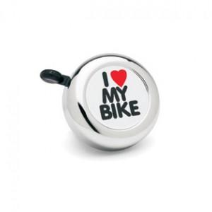 imi iubesc bicicleta
