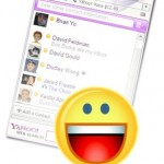 download yahoo multi messenger