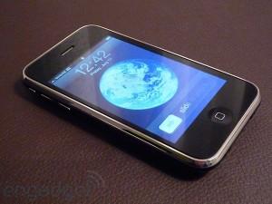 vand iphone 3g bucuresti
