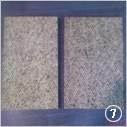 preturi seminee granit de macin