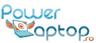 power laptop