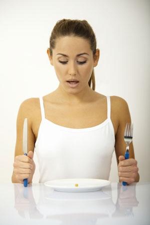 Alimente benefice