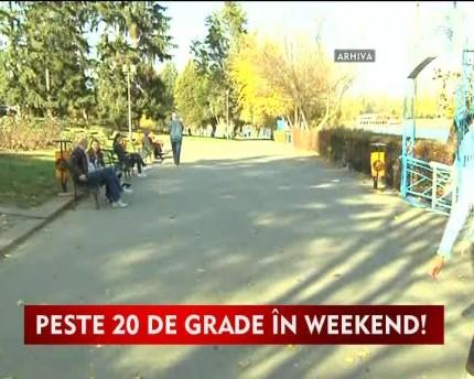 in-sfarsit-vine-primavara-afla-cum-vremea-weekend-video