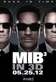 film comedie 2012
