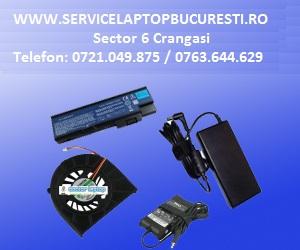 service laptop  - reparatii laptop - curatare laptop