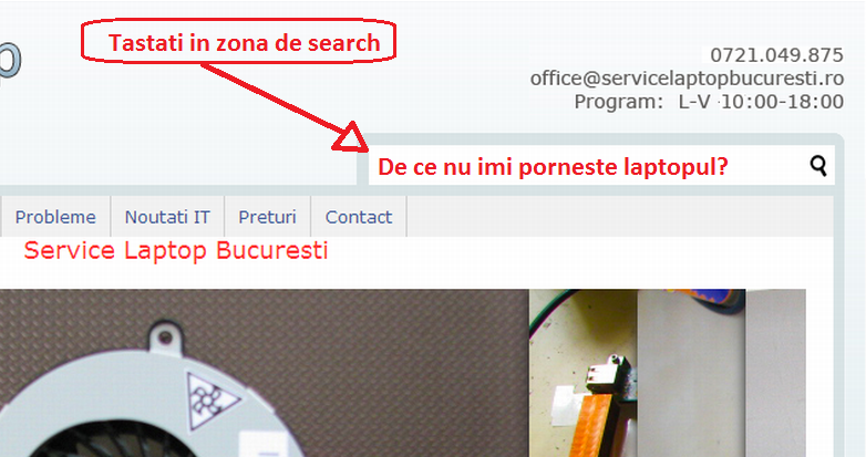 servicelaptopbucuresti