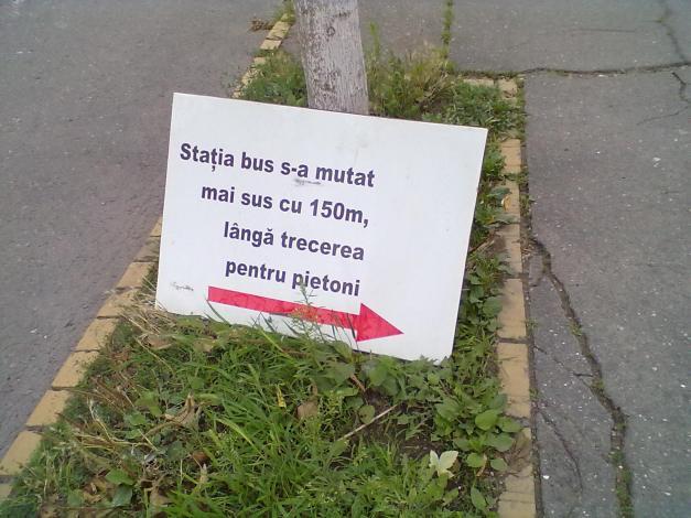 statia-bus