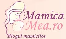 mamicamea.ro