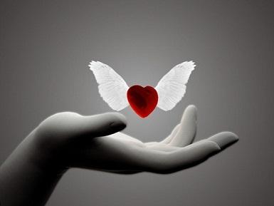 Despre iubire