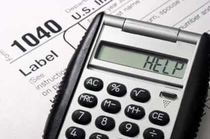 taxe anuale