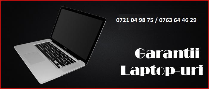 amanet laptop bucuresti