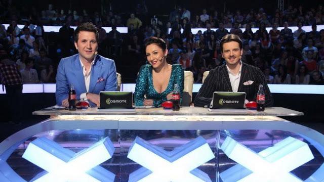 romanii au talent sezonul 3 semifinala 5 online