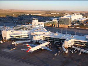 preturile din aeroporturi