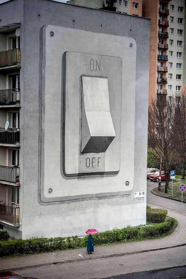 Inventive-Street-Art-08