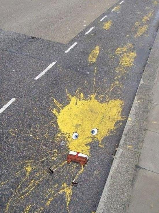 Inventive-Street-Art-13