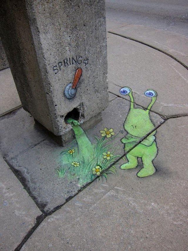 Inventive-Street-Art-18
