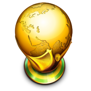 worldcup-icon