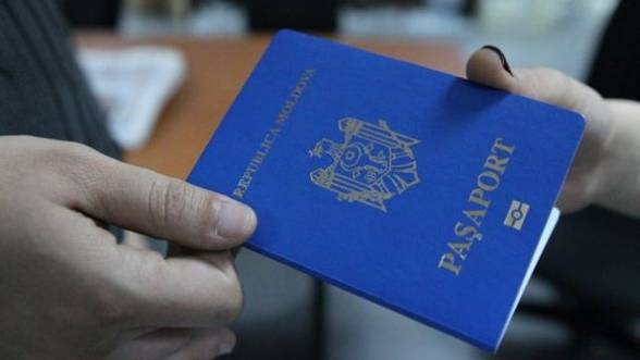 fara vize pentru moldoveni in eu si romania
