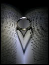 Dragostea in gandirea universala
