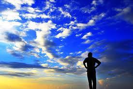 vorbeste cu Dumnezeu