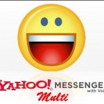 yahoo multi mess 11