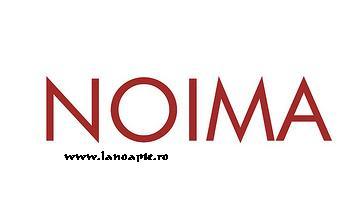 noima