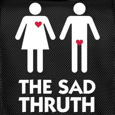 tristul-adevar-despre-femei-si-barbati