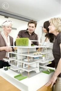 echipa-arhitecti-romani-pro-arhitectura