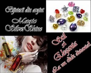 magazin online cu bijuterii din argint cu pietre semipretioase