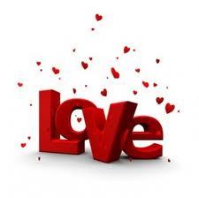 mesaj sms de iubire
