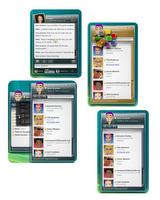 Yahoo-Multi-Messenger-12