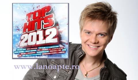 top hits 2012 michel telo ai se eu te pego