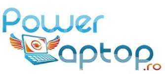 power laptop